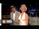 901 The Seven Year Itch 4/5 Movie CLIP - A Delicious Breeze 1955 HD