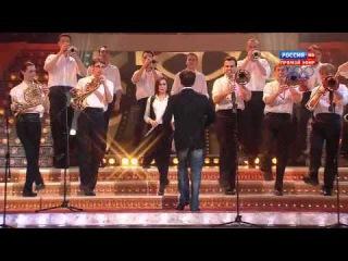 Олег Меньшиков - Джон Грей