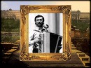 Костюмчик серенький, колесики со скрипом - Алик Берисон