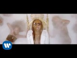 Ty Dolla $ign - Saved ft. E-40 Music Video