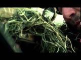 Снайпер Наследие - боевик - триллер - русский фильм смотреть онлайн 2014