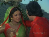 Возлюбленная 1976 Мать Индия ТВ