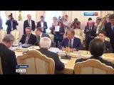 Яценюк объяснил как пережить зиму,Новости Украины,России сегодня Мировые новости 17 08 2015