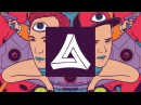 Drum And Bass James Marvel Way Of The Warrior ft MC Mota
