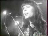 The Velvet Underground &amp Nico - Femme Fatale