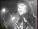 The Velvet Underground Nico - Femme Fatale