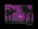 Songs Ohia-The Black Crow