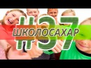 ШКОЛОСАХАР 37 CS 1.6