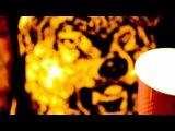 Blue Sky Black Death &amp Nacho Picasso