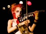 Emilie Autumn - La Follia