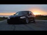 BMW 5-series F10 tuning | БМВ 5-серии Ф10 тюнинг