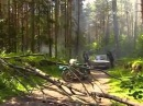 Криминальное кино 'Путь домой' Боевик Россия