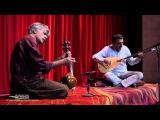 Kayhan Kalhor &amp Erdal Erzincan live in Kurdistan