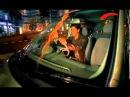 Santo Zip Plus- Shah Rukh Khan and Preity Zinta