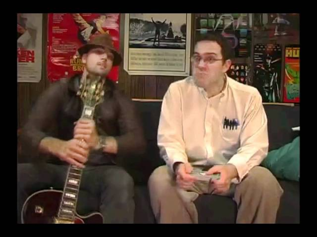 AVGN rocking out to the Battletoads pause music for 10 minutes