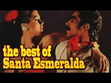 The Best Of Santa Esmeralda FULL ALBUM