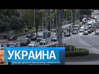 Николай Силаев: Порошенко выбрал имитацию переговоров