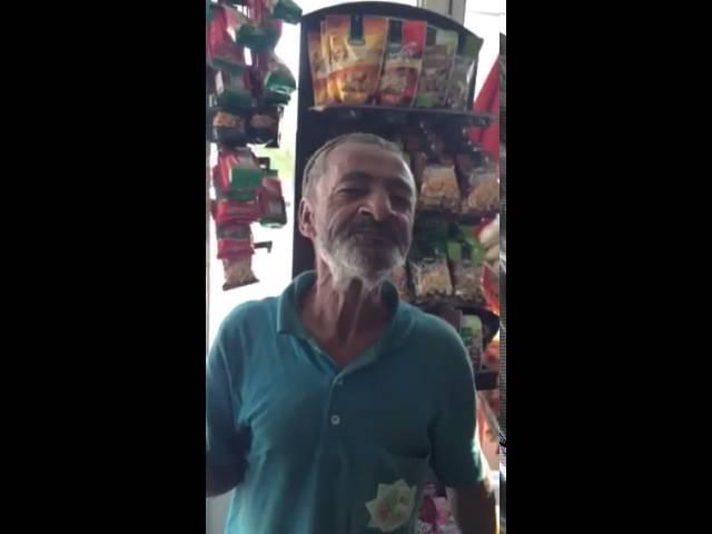 Turkmen prikol 2015 Salamma