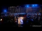 Mythodea ~ Movement IX - Vangelis Papathanassiou