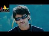 Darling Songs | Inka Edo Video Song | Telugu Latest Video Songs | Prabhas, Kajal | Sri Balaji Video