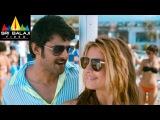видео Mirchi Songs Jukebox | Latest Telugu Video Songs | Prabhas, Anushka, Richa | Sri Balaji Video