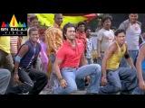 Chirutha Songs | Yamaho Yamma Video | Telugu Latest Video Songs | Ram Charan