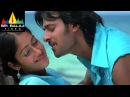 Munna Songs | Manasa Video Song | Telugu Latest Video Songs | Prabhas, Ileana | Sri Balaji Video