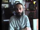 Как вымолить людей из ада Архимандрит Паисий (Пономарёв)