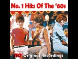 Various Artists - 110 No. 1 Hits of the Sixties (AudioSonic Music) Full Album