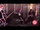 Прохождение Assassin's Creed Братство крови с комментом Ч 21
