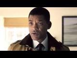 Защитник / Concussion (2015) Русский Трейлер HD