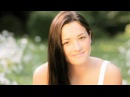 Lolita Joli Garcon Official Video HD