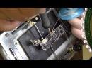 IPhone 5 увеличение объема памяти