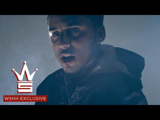 BeatKing Keisha Remix Feat. Kirko Bangz Rico Love (WSHH Exclusive - Official Music Video)