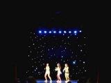 KIEV STARS. STREET SHAABY 4.07.15 [vk.com/bellydanceart]