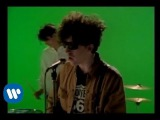 The Jesus And Mary Chain - Blues From A Gun (Official Video)