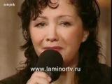 Ирина Шведова ДО КОНЦА 2009.mp4