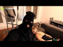 REVENGE 11 Stalker Killer Prank Backfires