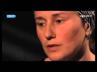 О Чеченской войне. Russia. The Chechen war