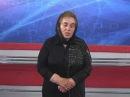 Обращение к В Путину матери русского убитого русскими наёмниками в Славянске mpg