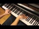 Король и Шут (КиШ) - Воспоминания о былой любви / Евгений Алексеев (Evgeny Alexeev), piano cover