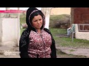 Таджикская женщина родила 24 ребенка