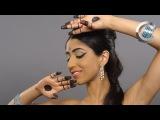 India (Trisha) 100 Years of Beauty - Ep 7 Cut