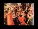 F.Couperin Harpsichord Works Vol.4 Scott Ross
