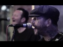 Social Distortion Ring of Fire Acoustic (High Quality)