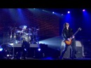 Alter Bridge Live from Wembley - Blackbird