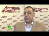 Член Национального конгресса Курдистана: Сожжение курдов доказывает варварство Турции
