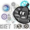 МИЭТ Робототехника