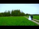 Наша Свадьба - Фанис Алина