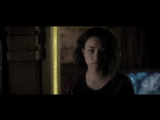 Hurricane [official trailer] Amoury Arriere Fanfic